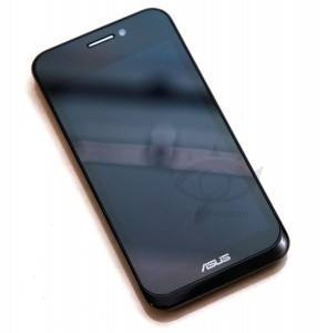 Reset Android on your Asus Padfone