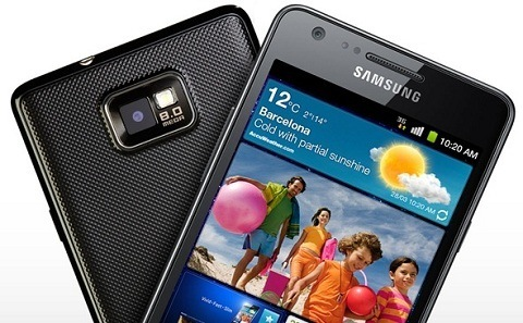 reset android samsung galaxy s2